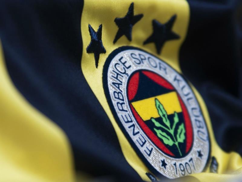İşte sizin seçimlerinizle Fenerbahçe'nin en iyi yabancı 11'i!