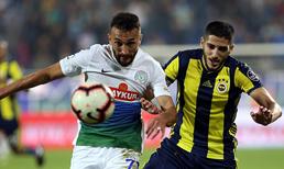 Spor yazarları Çaykur Rizespor - Fenerbahçe maçını yorumladı