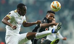 Spor yazarları Beşiktaş - Genk maçını yorumladı