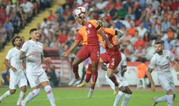 Spor yazarları Antalyaspor - Fenerbahçe maçını yorumladı