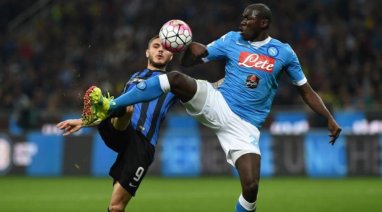 Napoli serveti reddetti!
