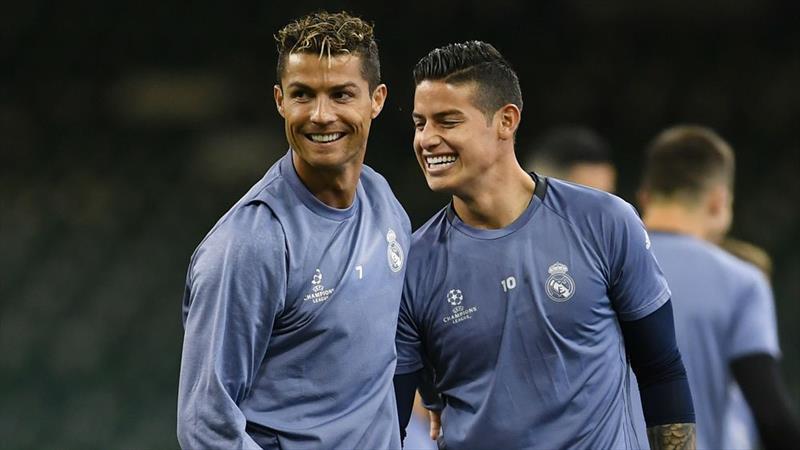 Juventus'a bir yıldız daha!