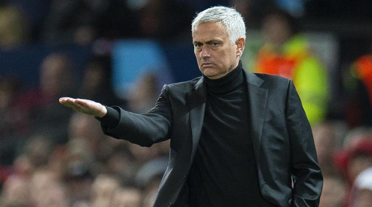 Mourinho'nun tahtına 7 aday!