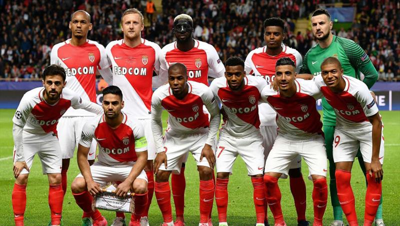 Monaco'dan çılgın gelir