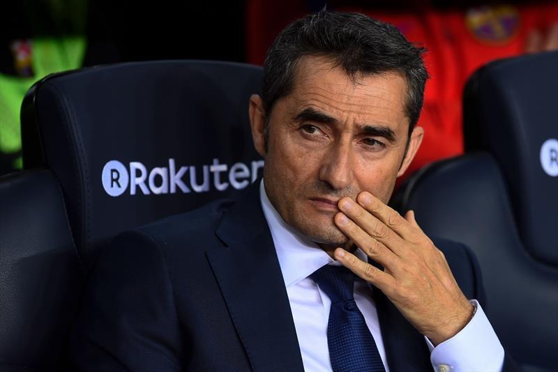 Barça'dan çılgın transfer planı