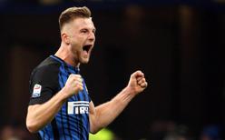 Mourinho Inter'in stoperini istiyor