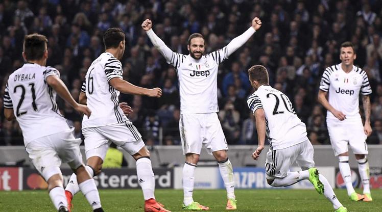 Juventus Pjaca'yı gözden çıkardı!
