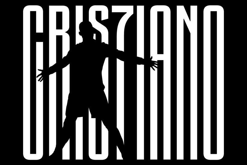 Juventus'un dev transferleri
