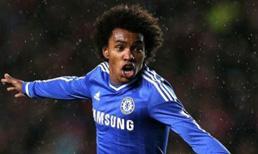 Barcelona'dan Chelsea'ye dev teklif