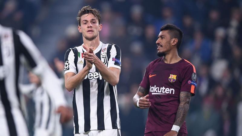 Chelsea'den Juve'nin yıldızına kanca!