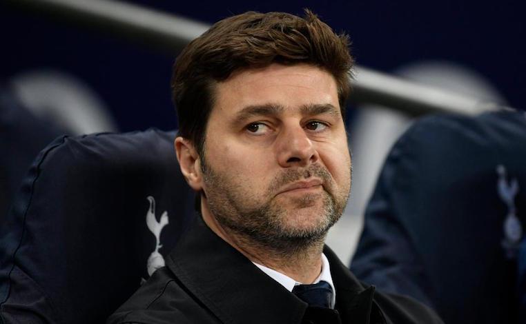 Tottenham transfer için düğmeye bastı!