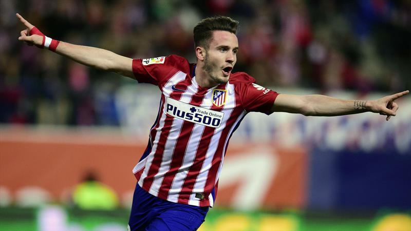 Barça Atletico'nun yıldızının peşinde!