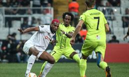 Spor yazarları Beşiktaş - Sarpsborg maçını yorumladı