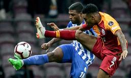 Spor yazarları Galatasaray - BŞB Erzurumspor maçını yorumladı