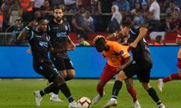 Spor yazarları Trabzonspor - Galatasaray maçını yorumladı