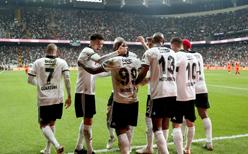 Spor yazarları Beşiktaş - Kayserispor maçını değerlendirdi.