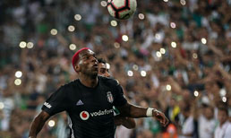 Spor yazarları Bursaspor - Beşiktaş maçını yorumladı