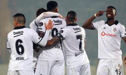 Deloitte Futbol Para Ligi Raporu açıklandı