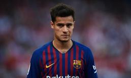 İspanyol basınından Coutinho iddiası