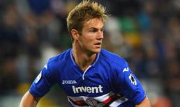 Sampdoria'nın yıldızı devlerin radarında