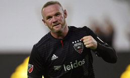 Rooney'den ManU'ya kurtuluş reçetesi