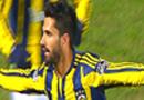 Gaziantepspor - Fenerbahçe
