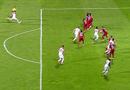 Kardemir Karabükspor - Antalyaspor
