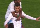 Akhisar Bld.Spor - Trabzonspor
