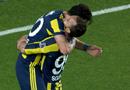 Fenerbahçe - Osmanlıspor FK