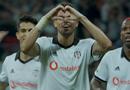 Beşiktaş - Akhisarspor