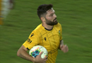 Trabzonspor - Yeni Malatyaspor