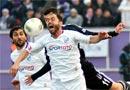 Orduspor - Beşiktaş