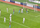 Sivasspor - Trabzonspor