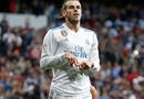Real Madrid Celta Vigo maç özeti