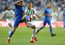 Atiker Konyaspor BŞB Erzurumspor maç özeti
