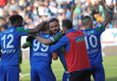 Çaykur Rizespor Göztepe maç özeti