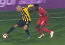 İstanbulspor Ümraniyespor maç özeti