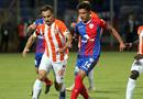 Adanaspor Altınordu maç özeti