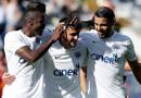 Kasımpaşa Antalyaspor maç özeti