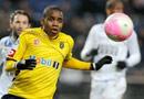 Sochaux Marsilya maç özeti