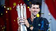 Hem şampiyonluk geldi, hem Federer