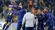 Fenerbahçe - Aytemiz Alanyaspor maçının öyküsü burada