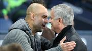 Mourinho yenilginin nedenini buldu