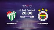 Fenerbahçe Bursa deplasmanında! İşte muhtemel 11