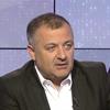 """""""Fenerbahçe ligin en kötü oynayan takımı"""""""