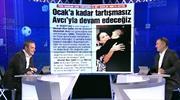"""""""Büyük takım teknik direktörlüğü 1 sezondur"""""""