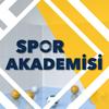 Spor Akademisi: Mete Gazoz