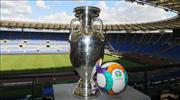 Euro 2020 için rekor talep