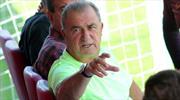 "Fatih Terim raporu verdi: ""En az 2 transfer"""