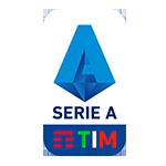İtalya Serie A Ligi